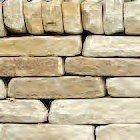 Cotswold Cottage Natural Stone Walling