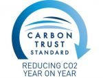 Pavestone and the Carbon Trust