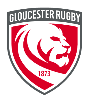 Gloucester Rugby