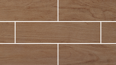 Pavestone Porcelain Crosswood Coco Paving Plank