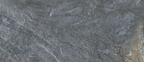 Pavestone Dolomite Dark Porcelain Patio Tile