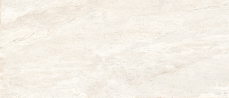 Pavestone Dolomite Dust Porcelain Patio Tile