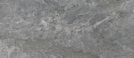 Pavestone Dolomite Grey Porcelain Patio Tile