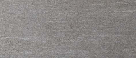 Pavestone Discovery Grey Porcelain Patio Tile