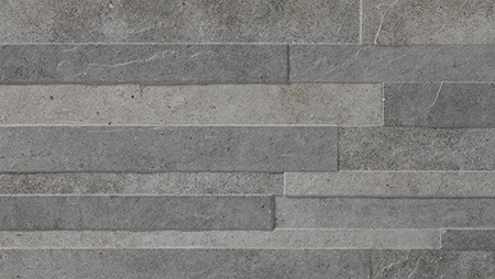 Pavestone Mude Porcelain Wall Cladding