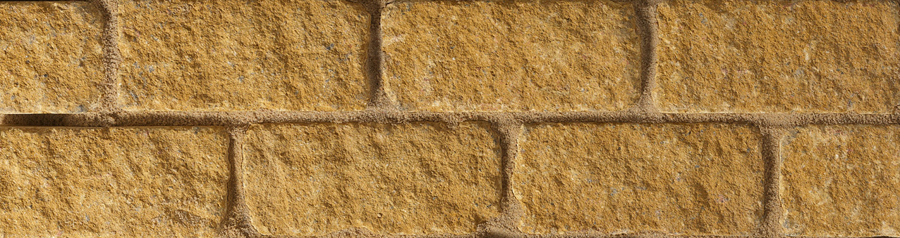 Bekstone Golden Buff Walling Colour Swatch