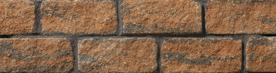 Bekstone Ironstone Walling Colour Swatch