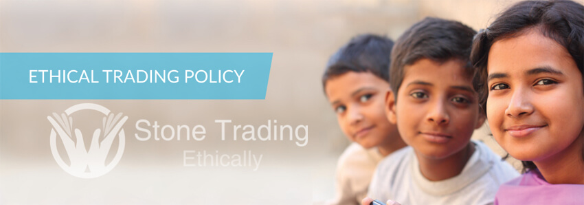 Pavestone Ethical Policy
