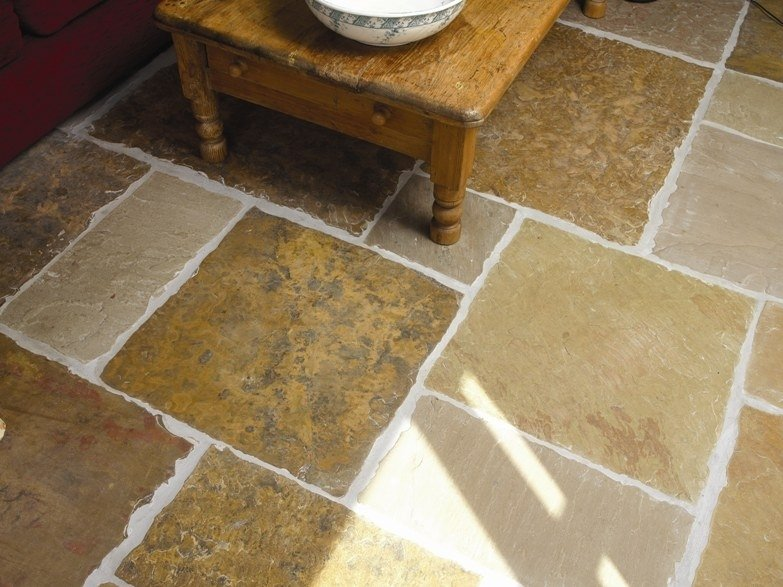 image for Tudor Oxford Paving (with Sealant)
