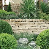 Cottage Walling - Natural Stone thumbnail