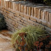 Sett Walling - Natural Stone thumbnail