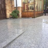 Silver Granite Paving thumbnail