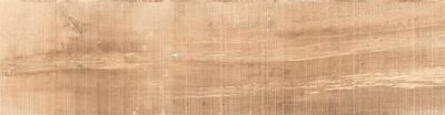 Crosswood Porcelain Tile - Buff