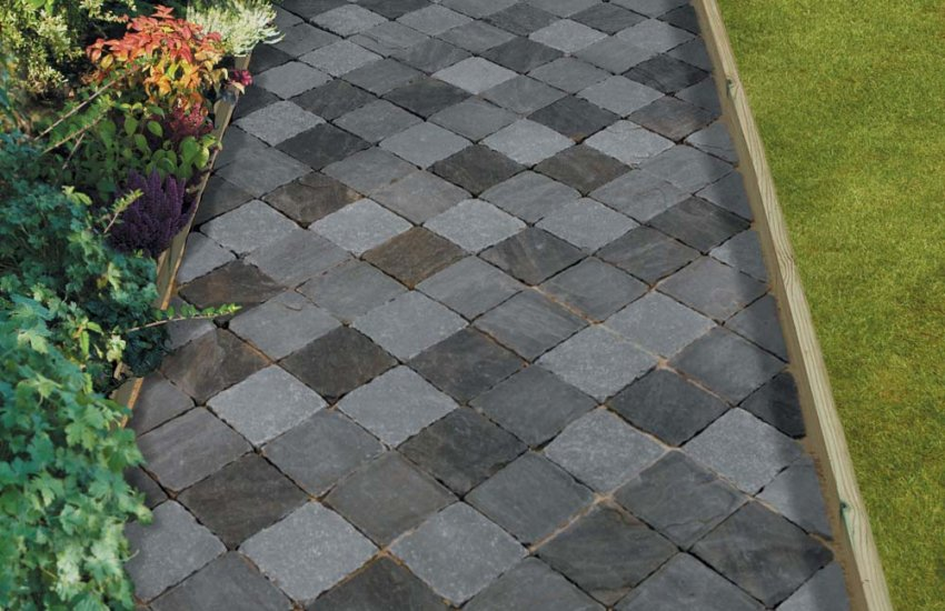 Image for Lakeland Pavers